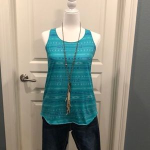 Maurice's tank size S
